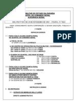 Manual de Sindicanciaf