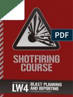 SC LW4-UGC Blast Planning.pdf