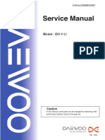 Manual de Servicio DVD DM -K42.pdf