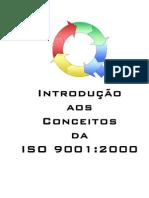 introducao_qualidade