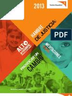 Devocionales Hambre de justicia.pdf