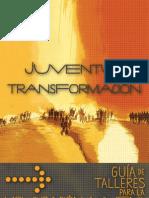 GUIA DE TALLERES liviano.pdf