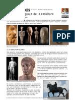 lenguaje_escultura