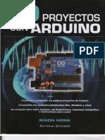 30 proyectos con arduino.pdf