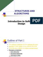 01.IntroductiontoSoftwareDesign