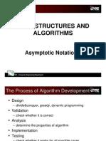 03.AsymptoticNotations