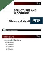 04.EfficiencyofAlgorithms
