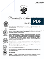 RM252-2006-Formato Cert Discapacidad
