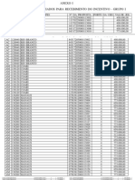 Municipios Credenciados UBS Anexo1380gm13