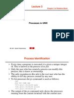 BIL244-Lecture03_UnixProcesses