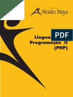 Linguagem+de+Programação+II