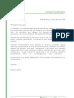 Prensa_(2)