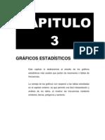 Capitulo III 1