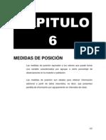Capitulo VI
