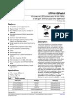 STP1612PW05