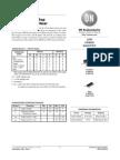 74ls76.pdf