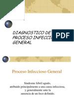 Diagnostico de Pig