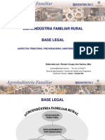 Www.unlock-PDF.com_Base Legal Agroindustria Familiar