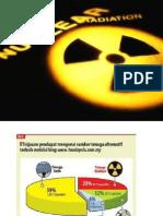 Tenaga Nuklear