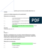 Act 5 Quiz Epistomologia