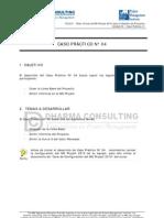 CV-TLS012_CP04_v1