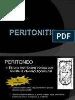 Peritonitis.pptx Final