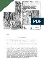 2001-03 Kajian Kebijakan Hak-Hak Masy Adat ---Otonomi Daerah