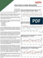 RP Data Property Pulse (18 July 2013)