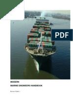 Mariner Engineers Handbook.pdf