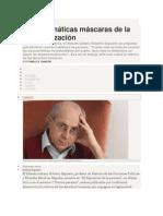Roberto Espósito
