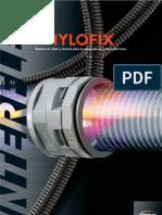 Catálogo NYLOFIX