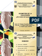 Exposicion Final Doctoral Unesr