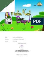 Muslimm_kecil_belajar_hadits.pdf