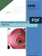 Modul Tangga
