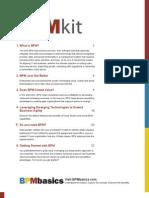 Social BPM.pdf