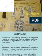presentacin-piratas-1212069271323601-9