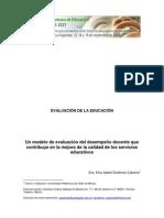 RLE3221Gutierrez-Modelo de Eval.Desempeño Docente-12