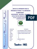 TOPOGRAFIA I - tercer informe.docx