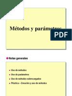 5-metodos-y-parametros-1216324294492235-8
