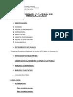 INFORME  PRUEBA DE PRECÁLCULO MIO.docx
