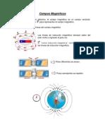 Clases de Electromagnetica II