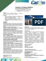 Reformacion-y-Craqueo-Catalitico.pdf