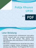 Pokja Khusus 29 Nov 2012 - Copy