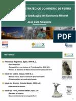 Apresentação Amarante - PG Economia Mineral_UFRJ.ppt
