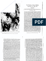 19th c English Periodicals