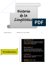 2.Lingüística histórica fondo blanco(2)