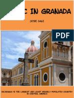 Picnic in Granada