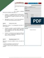 TesteGDAI-3.2-05.2009