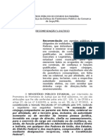 RECOMENDACAO-NEPOTISMO-2013 (2)