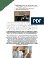 Economia Informe 6 Personas Ricas en Chile